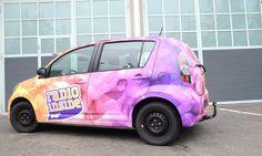 www.foliocar.ch / Galerie Subaru Justy, Van, Vehicles, Autos, Vans, Cars, Vehicle