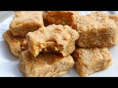 Krispie Treats, Rice Krispies, Desserts With Biscuits, Creme, French Toast, Muffin, Sweets, Candy, Breakfast