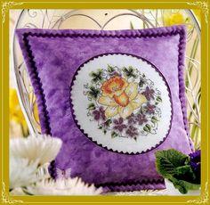 http://osmeuslavores56.blogspot.it/search/label/Narciso e violetas 2/2