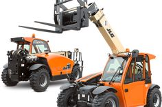 The growth outlook for the equipment rental industry in the US for the next five years is positive with the American Rental Association projecting revenue of $55.5 billion by 2020.   #EquipmentRentals #EquipmentRentalIndustry #RentalBusiness #EquipmentRentalSoftware #Software