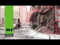 MINUTO A MINUTO: Kiev lanza una nueva ofensiva en Donbass pese al alto el fuego - RT