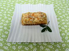 Olor a hierbabuena: MIni pasteles de carne