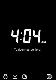 Mood Tumblr, Sad Life, Sad Day, Im Sad, Spanish Quotes, True Quotes, Snapchat, Feelings, Sayings