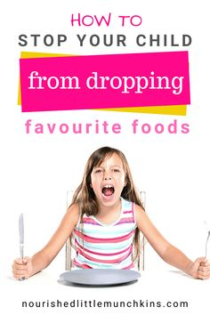 When a kid, or a picky eater, is going through a food jag, they end up dropping even the most favourite foods making it that much harder o prepare meals they will eat. Here are some parenting tips to help beat food jags. – Rebel Without Applause Holistic Wellness, Health And Wellness, Natural Parenting, Most Favorite, Meal Planner, Different Recipes, Picky Eaters, Light Recipes, Food Preparation