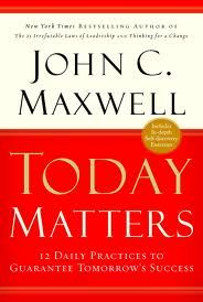 John C. Maxwell  Pinned by Merja Lindroos. The best #networkmarketing #books http://shop.multiplyprosperity.com/