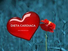 Plan alimentar in Dieta Cardiacilor - Slabesti pana la 15 kg - T's Secrets Health Fitness, How To Plan, Food, Cardiac Diet, Exercise, Essen, Meals, Fitness, Yemek