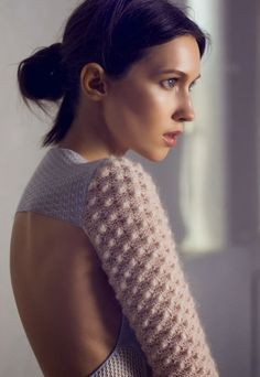Noah+Models+2035-Testshoot+Alena-Dedova+England.jpg (500×725)