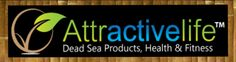 Attractive life products afford Dead Sea Salt Scrubs which are the real natural product. If you are trying to then you can visit on our website. There are collections of Dead Sea salt scrubs which are made by natural way. Dead Sea Salt Scrub, Sea Salt Scrubs, Natural Oils, Natural Skin, Skin Shine, Skin Specialist, Body Polish, Oil Benefits, Dead Skin