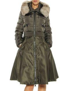 Coats women | MAXIMILIAN.it