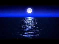 50 minutes of Sleep Music with Delta Waves: Award winning relaxation music to help you Deep Sleep. - YouTube