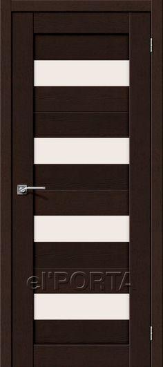 Interior Doors / Porta-23 Orso