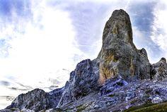 Naranjo de Bulnes by Jose Luis Pastor (Cantó) on 500px Half Dome, Mountains, Nature, Travel, Pastor, Scenery, Naturaleza, Voyage, Trips