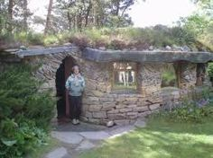 hobbit house - Αναζήτηση Google