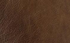 Fabric - Harden Furniture