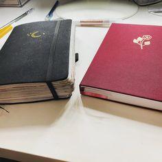 Journal Paper, Scrapbook Journal, Junk Journal, Cool Notebooks, Journals, Bullet Journal Writing, Book Study, Dear Diary, Smash Book