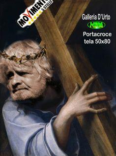 portacroce