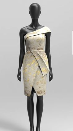 Find Stylish Dresses For Any Occasion Next Dresses, Cute Dresses, Short Dresses, Dresses For Work, Dresses Dresses, Stylish Dresses, Simple Dresses, Elegant Dresses, Chic Dress