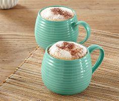 Hrnky, 2 ks Mugs, Tableware, Dinnerware, Tumblers, Tablewares, Mug, Dishes, Place Settings, Cups