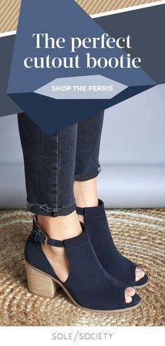 01f7eccc4cc 16 Best Clothes/Shoes for Me images | Shoes, Shoe boots, Ugg shoes