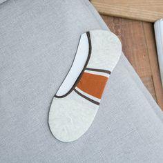 5 Pairs Men Cotton Low Cut Non Slip Athletic Socks Athletic Socks, Fashion Socks, St Kitts And Nevis, Uganda, Pairs, Stuff To Buy, Men, Accessories
