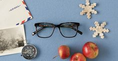 I love Warby Parker. Warby Parker … Read More. Hipster Glasses, New Glasses, Cool Glasses Frames, Warby Parker Glasses, Free Gift Card Generator, Free Gift Cards, Winter Collection, Fashion Brand, Eyewear