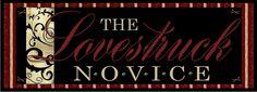 The Lovestruck Novice