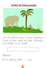 Foto: Disney Characters, Fictional Characters, Album, Signs, Google, Math Word Problems, Initials, Preschools, Index Cards