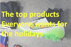 The top products everyone wants for the holidays ! fb0993edfcd6b