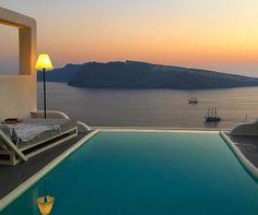 Luxury beach lifestyle #travel #stunning
