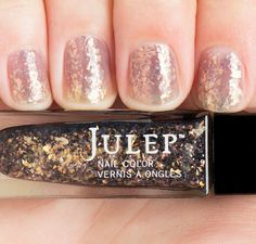 Julep-Percy {$9 - x1}