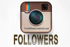 Free Followers On Instagram, Forms Of Communication, Used Mobile Phones
