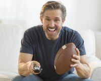Over the past few years, the annual online Labor Day sales have begun starting earlier, giving you a chance to order all the things you need in Late Summer, Summer Sale, Football Celebrations, Sober, Behavioral Therapy, Celebrities, Tips, Detox, Celebrity