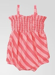 baby's cloth www.shopdiaper.com
