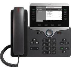 cisco ip phone 7800 series comparison cisco 7811 vs cisco 7821 vs rh pinterest com Cisco Phone 6921 User Guide Cisco 6961 User Guide