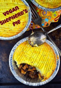 Vegan Shepherd's Pie #vegan #glutenFree #vegetarian #kosher #passover