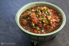 Salsa Recipes That Deserve Only The Best Tortilla Chips Hot Sauce Recipes, Dip Recipes, Mexican Food Recipes, Cooking Recipes, Mexican Dishes, Simply Recipes, Great Recipes, Favorite Recipes, Gourmet