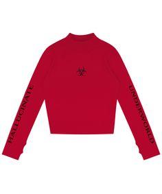 Fuck Supreme Sweatshirts & Hoodies | Redbubble