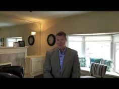 Barrie Real Estate Tours HD Video Tour 66 Miller Dr Barrie Ontario