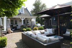 Huis te koop: Kortenhoefsedijk 176 1241 NA Kortenhoef - Foto's [funda]