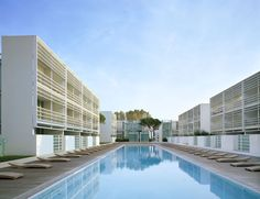 Roland Halbe Architectural Photography