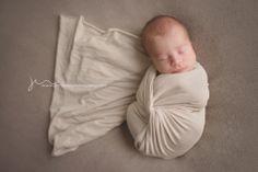 Newborn boy | austin newborn photographer | Jenni Jones Photography