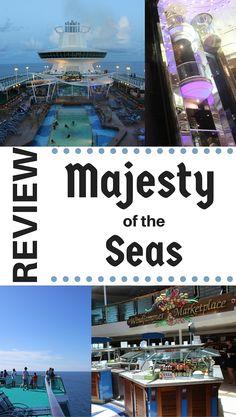 #cruise #cruisereview #review #majestyoftheseas #royalcaribbean #travel #traveltips #vacation #cruising
