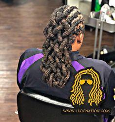 Dreadlock hairstyles for men - Hair Style ideas - Blonde Dreadlocks, Dreadlocks Men, Dreads Girl, Dreadlock Rasta, Men Dread Styles, Mens Dreadlock Styles, Dreads Styles, Braid Styles, Dreadlock Hairstyles For Men