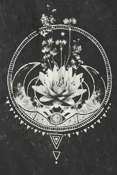 Ignore everything I want the lotus and moon as a paddle/ plaque.  The moon is laying down as the lotus sits directly on top