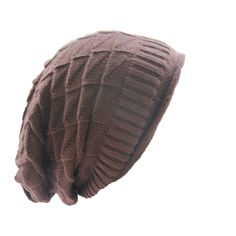 $2.56 (Buy here: https://alitems.com/g/1e8d114494ebda23ff8b16525dc3e8/?i=5&ulp=https%3A%2F%2Fwww.aliexpress.com%2Fitem%2F2017-Fashion-Cotton-Knited-Hat-Women-Autumn-Winter-Diamond-Shaped-Wool-Cap-Heap-Cap-Knit-Hat%2F32777808871.html ) 2017 Fashion Cotton Knited Hat Women Autumn Winter Diamond Shaped Wool Cap Heap Cap Knit Hat Woman CasquetteFemme Chapeau De8 for just $2.56