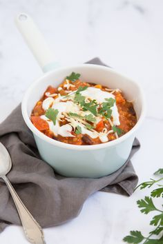 linzen-chili (UPK)