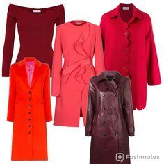 Coat, How To Wear, Jackets, Shopping, Design, Fashion, Down Jackets, Moda, Sewing Coat