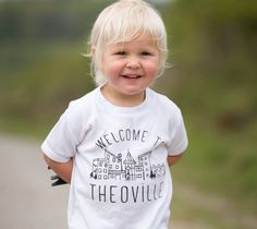 Are you interested in our personalised kids ? With our kids name t shirt you need look no further.