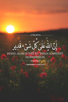Beautiful Quran Quotes, Quran Quotes Inspirational, Islamic Love Quotes, Muslim Quotes, Quran Arabic, Islam Quran, Islam Muslim, Arabic English Quotes, Arabic Quotes