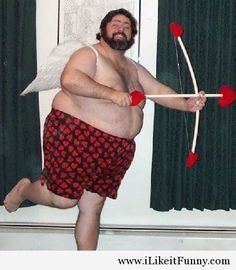 valentina ne demek